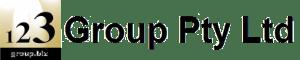 123group-logo cloud contractors
