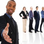 Online induction programs