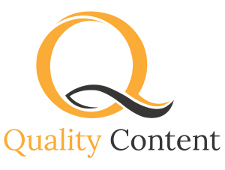 Quality-Content-Marketing-for real estate agents