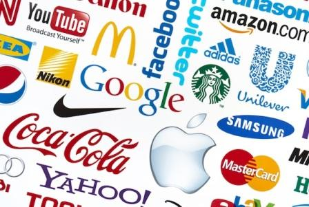 franchising and brands