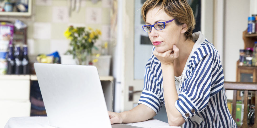 Work remotely from home providing-bookkeeping, customer service, customer support and virtual assistant service - the Career Academy from 123 Group Pty Ltd