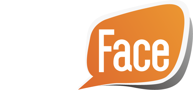 workface logo