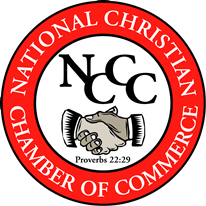 National Christian Chamber Mixer @ WorkFlow Lounge | Sacramento | California | United States