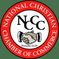 National Christian Chamber Mixer @ WorkFlow Lounge | Sacramento | California | United States
