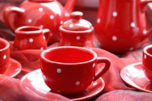 Coffee & Conversation @ WorkFlow Lounge   Sacramento   California   United States