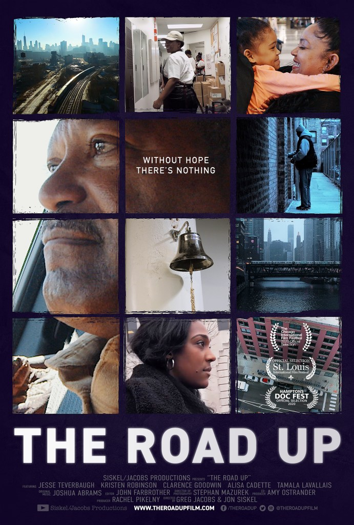 The Road Up poster - FINAL (1)
