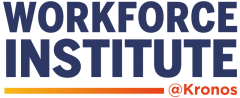 The Workforce Institute at Kronos