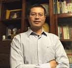 Peng Jianzhen