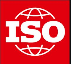 What You Should Know about ISO Standards for Human Capital