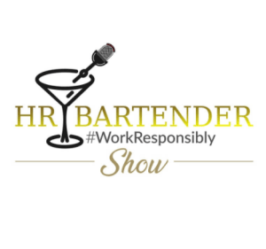 Talking HR Technology with The HR Bartender