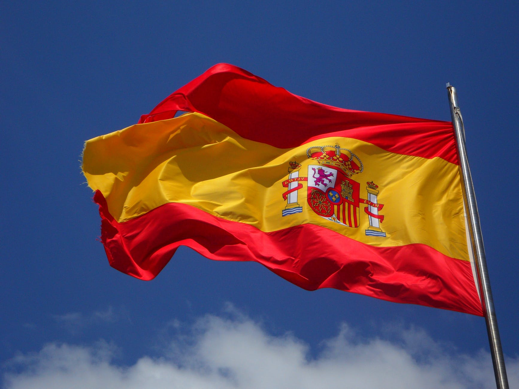 Spain To Launch National Four‐Day Workweek Pilot