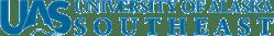 250px-University_of_Alaska_Southeast_Logo