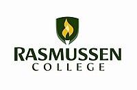 200px-Rasmussen_College_Logo