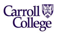 220px-Carroll_College