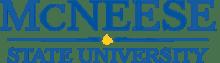 220px-McNeese_State_University_logo