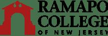 220px-Ramapo_College_logo