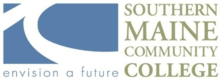 220px-Southern_Maine_Community_College