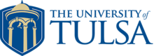 220px-University_of_Tulsa_logo