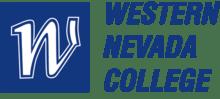 220px-Western_Nevada_College_logo