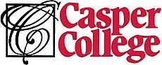 230px-Casper_College_logo