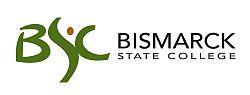 250px-Bismarck_State_College_logo