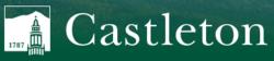 CastletonLogo