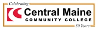Central_Maine_Community_College_Logo