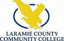 Laramie_County_CC_logo