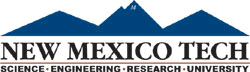 New_Mexico_Institute_of_Mining_and_Technology_(logo)