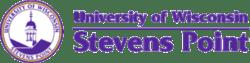 UW–Stevens_Point_logo
