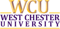 West_Chester_logo