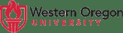 WesternOregonSignature