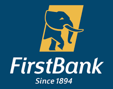 First Bank of Nigeria Recruitment for Media & External Relations Manager