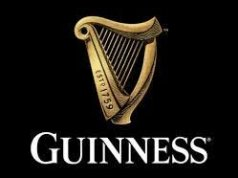 Guinness Nigeria Plc Recruitment for Key Account Executives