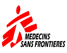 Medecins Sans Frontieres (MSF) Recruitment for Paediatrician