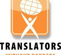 Translators Without Borders (TWB) Recruitment for Hausa Language Support