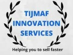 Tijmaf Innovation Services Recruitment for Procurement Officer