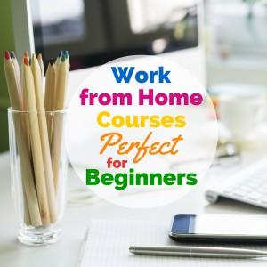 Legitimate Ideas For College Student Jobs Online Work