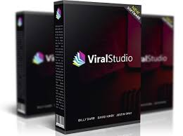 Viral Studio Review: Revolutionary NEW Viral Software Gets You FREE Buyer Traffic