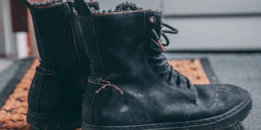 13 Of The Best Steel Toe Work Boots You Should Go For
