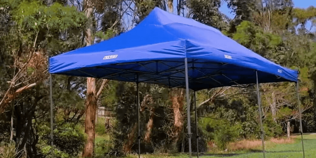 How Much Wind Can Gazebo Withstand