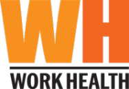 Workhealth