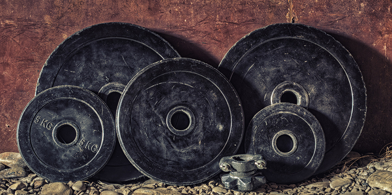 Back Pain and Weight Lifting