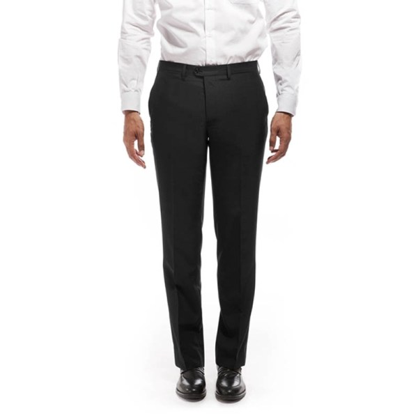 pantalon-dacobel-100-6180-negro