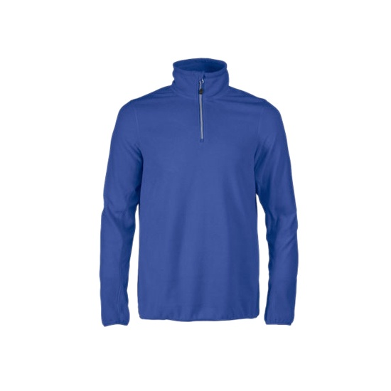 sudadera-printer-micropolar-railwaick-2261512-azul-royal