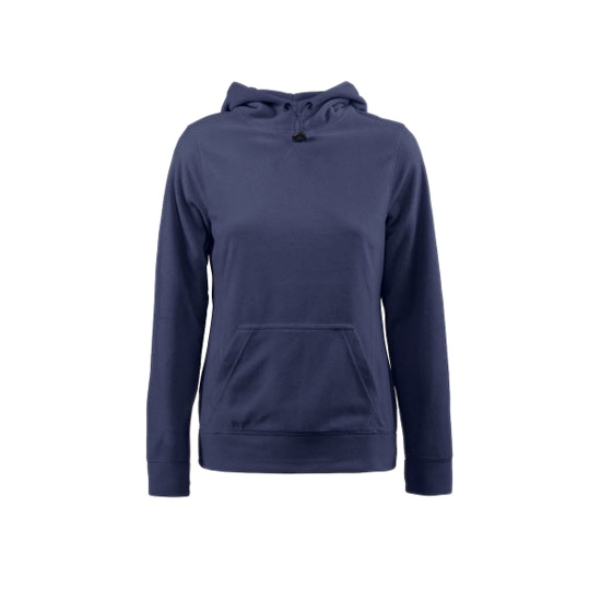 sudadera-printer-micropolar-switch-ladies-2261511-azul-marino