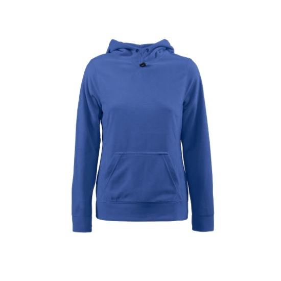 sudadera-printer-micropolar-switch-ladies-2261511-azul-royal