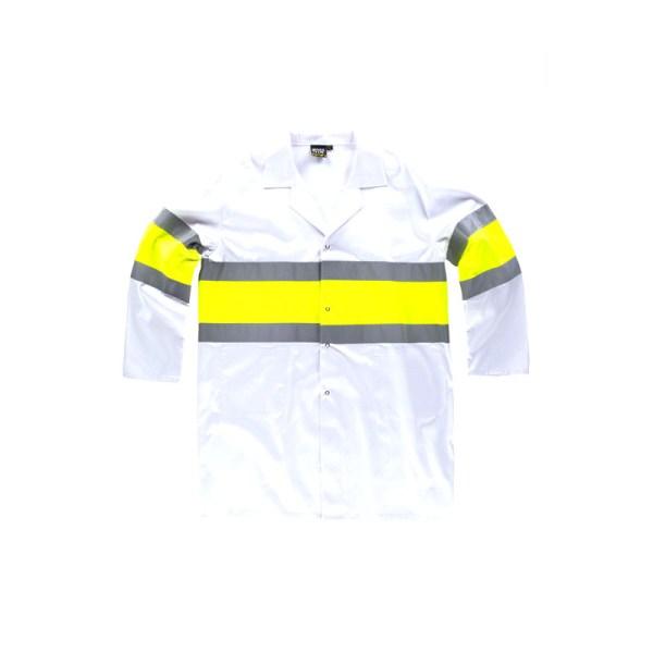bata-workteam-alta-visibilidad-c7102-blanco-amarillo