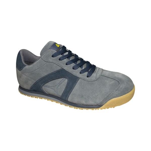 zapatilla-deltaplus-dspirits1p-gris-azul