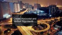 Erstellung horizontaler und vertikaler Bezugsebenen